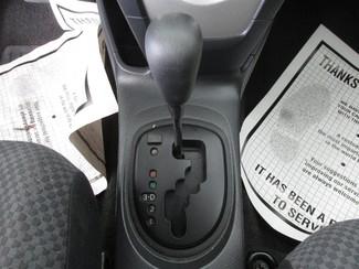 2008 Toyota Yaris Gardena, California 7