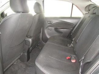 2008 Toyota Yaris Gardena, California 10