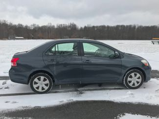 2008 Toyota Yaris Ravenna, Ohio 4