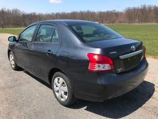 2008 Toyota Yaris Ravenna, Ohio 2