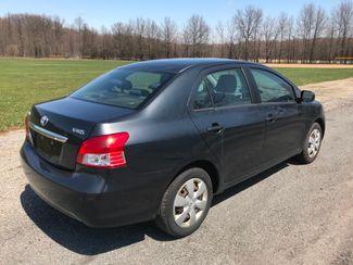 2008 Toyota Yaris Ravenna, Ohio 3