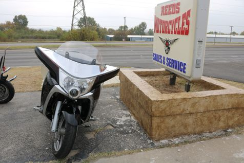 2008 Victory Vision Street | Hurst, Texas | Reed's Motorcycles in Hurst, Texas
