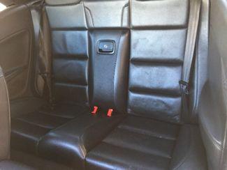 2008 Volkswagen Eos Lux LINDON, UT 11