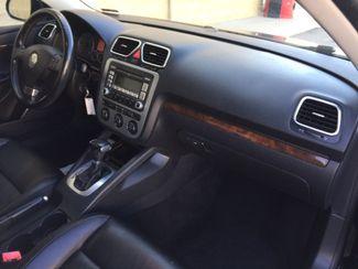 2008 Volkswagen Eos Lux LINDON, UT 12