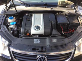 2008 Volkswagen Eos Lux LINDON, UT 17