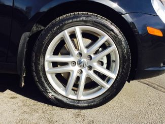 2008 Volkswagen Eos Lux LINDON, UT 6