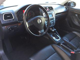 2008 Volkswagen Eos Lux LINDON, UT 7