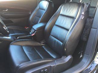 2008 Volkswagen Eos Lux LINDON, UT 8