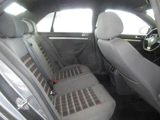 2008 Volkswagen GLI Gardena, California 10