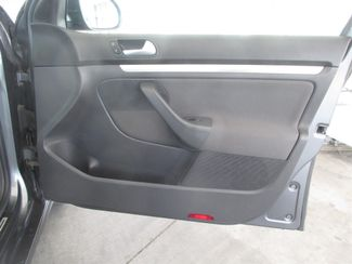 2008 Volkswagen GLI Gardena, California 11
