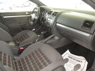 2008 Volkswagen GLI Gardena, California 12