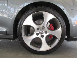 2008 Volkswagen GLI Gardena, California 13