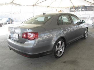 2008 Volkswagen GLI Gardena, California 2