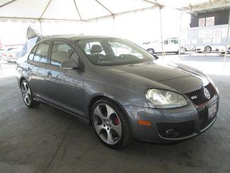 2008 Volkswagen GLI Gardena, California 3