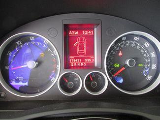 2008 Volkswagen GLI Gardena, California 4