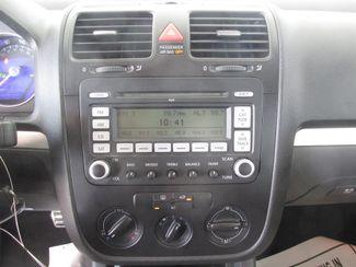 2008 Volkswagen GLI Gardena, California 5