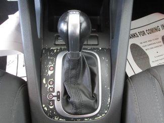 2008 Volkswagen GLI Gardena, California 6