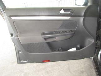 2008 Volkswagen GLI Gardena, California 7