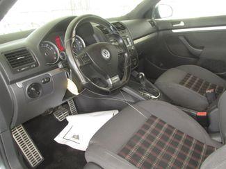 2008 Volkswagen GLI Gardena, California 8