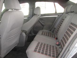 2008 Volkswagen GLI Gardena, California 9