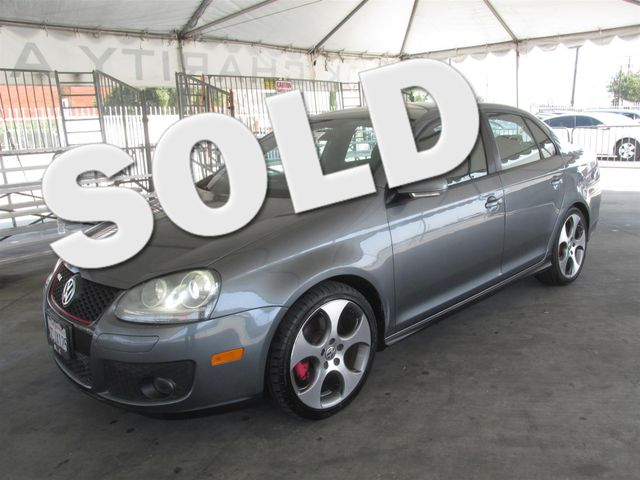 2008 Volkswagen GLI Please call or e-mail to check availability All of our vehicles are availab