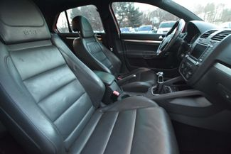 2008 Volkswagen GLI Naugatuck, Connecticut 1