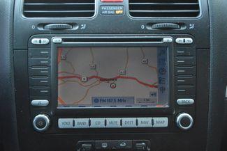 2008 Volkswagen GLI Naugatuck, Connecticut 10