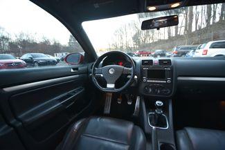 2008 Volkswagen GLI Naugatuck, Connecticut 4