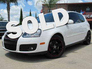 2008 Volkswagen GTI 2DR | Houston, TX | American Auto Centers in Houston TX