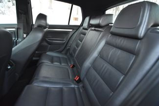 2008 Volkswagen GTI Naugatuck, Connecticut 13