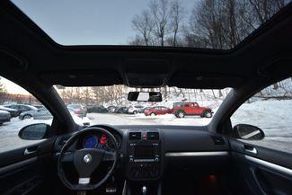 2008 Volkswagen GTI Naugatuck, Connecticut 14
