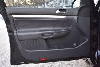 2008 Volkswagen GTI Naugatuck, Connecticut 16