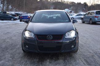 2008 Volkswagen GTI Naugatuck, Connecticut 7