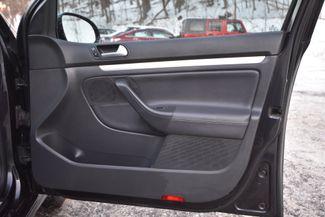 2008 Volkswagen GTI Naugatuck, Connecticut 8