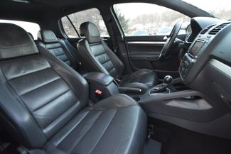 2008 Volkswagen GTI Naugatuck, Connecticut 9