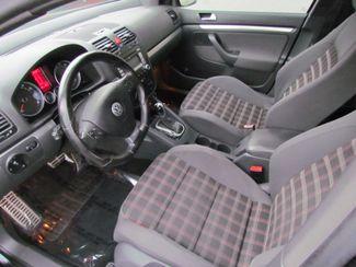 2008 Volkswagen GTI Sacramento, CA 10