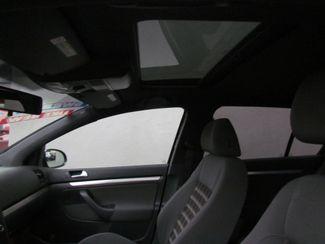 2008 Volkswagen GTI Sacramento, CA 12