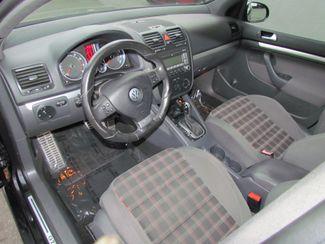 2008 Volkswagen GTI Sacramento, CA 13