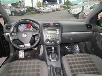 2008 Volkswagen GTI Sacramento, CA 15