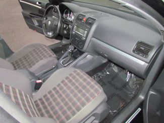 2008 Volkswagen GTI Sacramento, CA 16