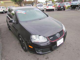2008 Volkswagen GTI Sacramento, CA 3
