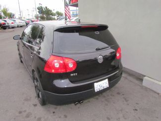 2008 Volkswagen GTI Sacramento, CA 8