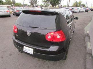 2008 Volkswagen GTI Sacramento, CA 9