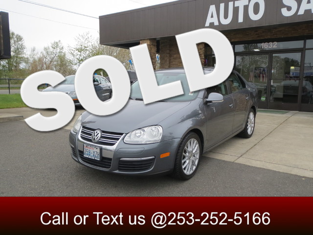 2008 Volkswagen Jetta 20T Wolfsburg The CARFAX Buy Back Guarantee that comes with this vehicle me