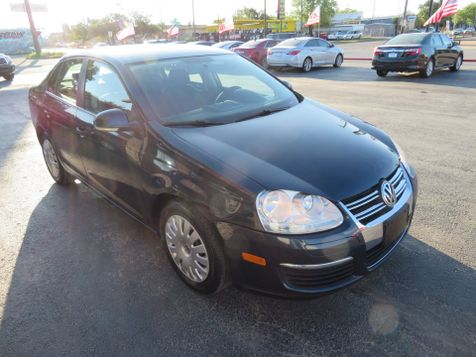 2008 Volkswagen Jetta S | Abilene, Texas | Freedom Motors  in Abilene, Texas