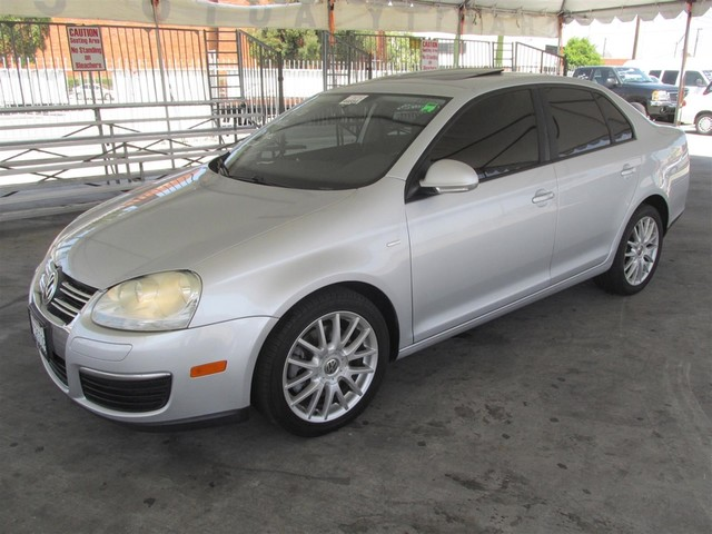 2008 Volkswagen Jetta Wolfsburg Please call or e-mail to check availability All of our vehicles