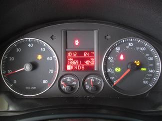 2008 Volkswagen Jetta SE Gardena, California 5