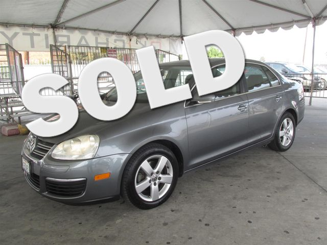 2008 Volkswagen Jetta SE Please call or e-mail to check availability All of our vehicles are av