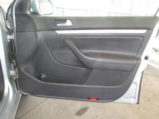 2008 Volkswagen Jetta Wolfsburg Gardena, California 13