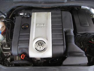 2008 Volkswagen Jetta Wolfsburg Gardena, California 15